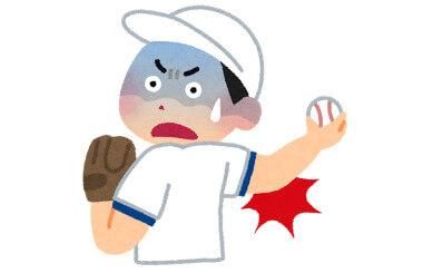 スポーツのケガ治療は埼玉新座のそのだ接骨院